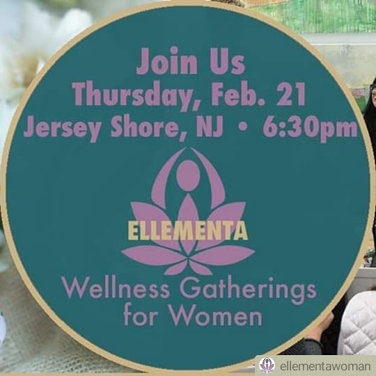 #Repost @ellementawoman • • • • • Join us at Ellementa Women's Wellness Gatherings for #empowering knowledge & conversation!  This month, we're talking about cannabis and CBD for women's sexual health. ~How can #cannabissupport female sexual health? ~How can cannabis and #CBD address very real #sexualhealth issues #women face, especially as we age, including dryness, painful #sex and low libido? ~How are other women using it? ~What are the high-quality products that work?  If you are looking to have a healthier sex life, enhanced sexual health, and to simply feel better, this Gathering is for YOU.  Learn from our Ellementa Leaders, our Guest Experts and our #TrustedBrands at every Ellementa Women's #WellnessGathering Bring a girlfriend or any woman you know who can benefit from these inspiring events.  We look forward to seeing you! #FeelBetter  GIVEAWAY!! We've got a #Giveaway for the evening! We are giving away a little something…STIMULATING…from Vibrant at select Ellementa Gatherings courtesy of Vibrant. Be Vibrant! @shopvibrantly  Vibrant is #PlannedParenthood online sexual wellness shop dedicated to providing a space without stigma for all people to take control of their sex life with fun body-safe and quality products.  ABOUT ELLEMENTA: We create welcoming spaces where women can come together to speak openly about #cannabiswellness Cannabis has been used to enhance women's health for centuries. Ellementa organizes Gatherings in over 50 cities connecting women to #cannabisexperts and brands. Learn about cannabis for health, wellness, self-care, and caregiving. These are non-consumption, educational monthly events for women/female-identified only.  At each monthly #Ellementa Gathering, we'll explore why cannabis and CBD are so compatible with the human body and answer all of your questions. (If we don't know the answers, we'll find them!) YOUR LOCAL LEADER… This Gathering discussion will be led by, Ellementa Gathering Leader Erika Graiff is a teacher, feminine leadership coach, medicinal cannabis license holder and what you could call an Earth Keeper and Medicine Woman. Her work is focused on helping women reconnect with innate feminine biological wisdom