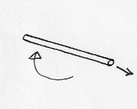 broomstick toss.png