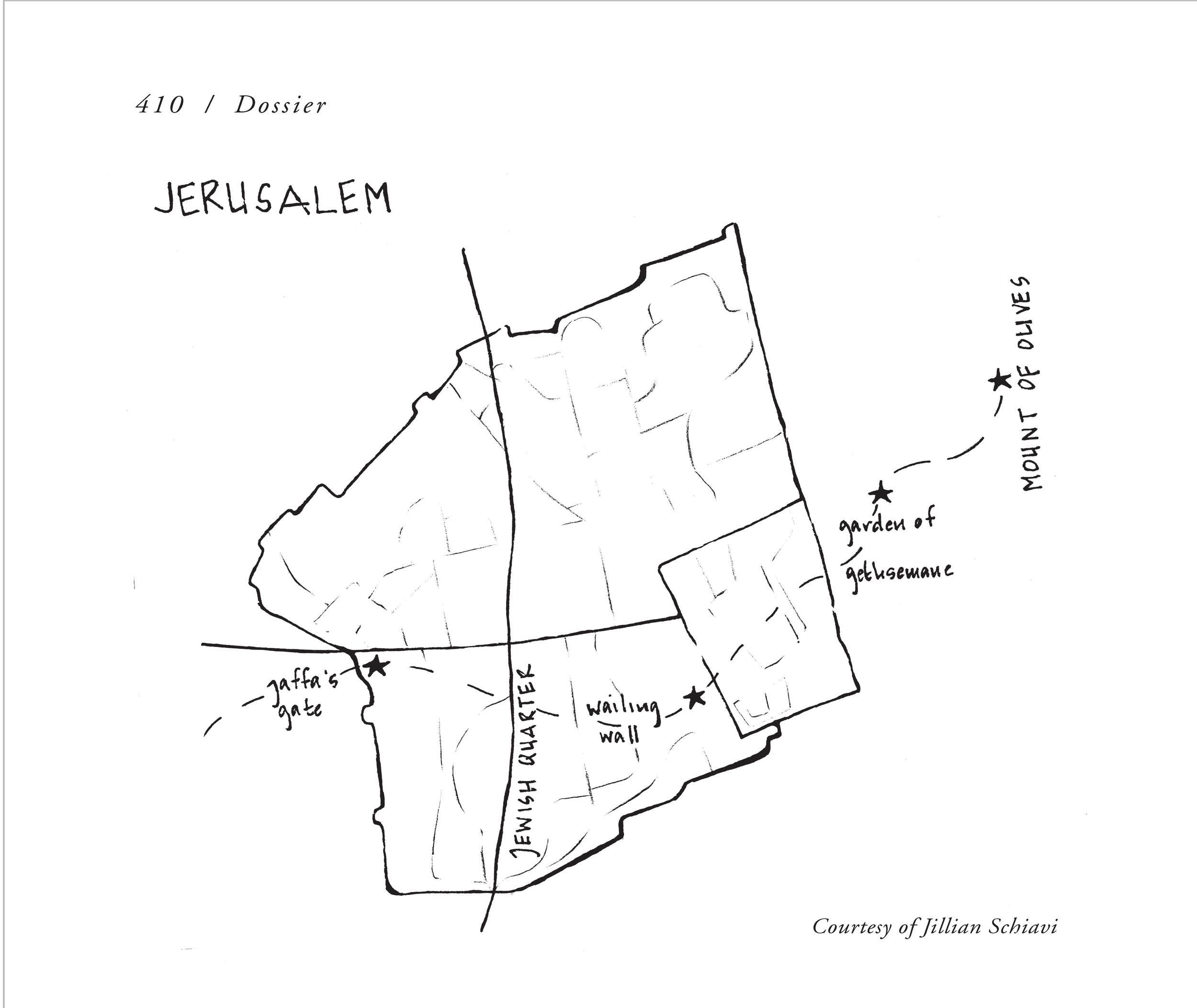 akunin.jerusalem