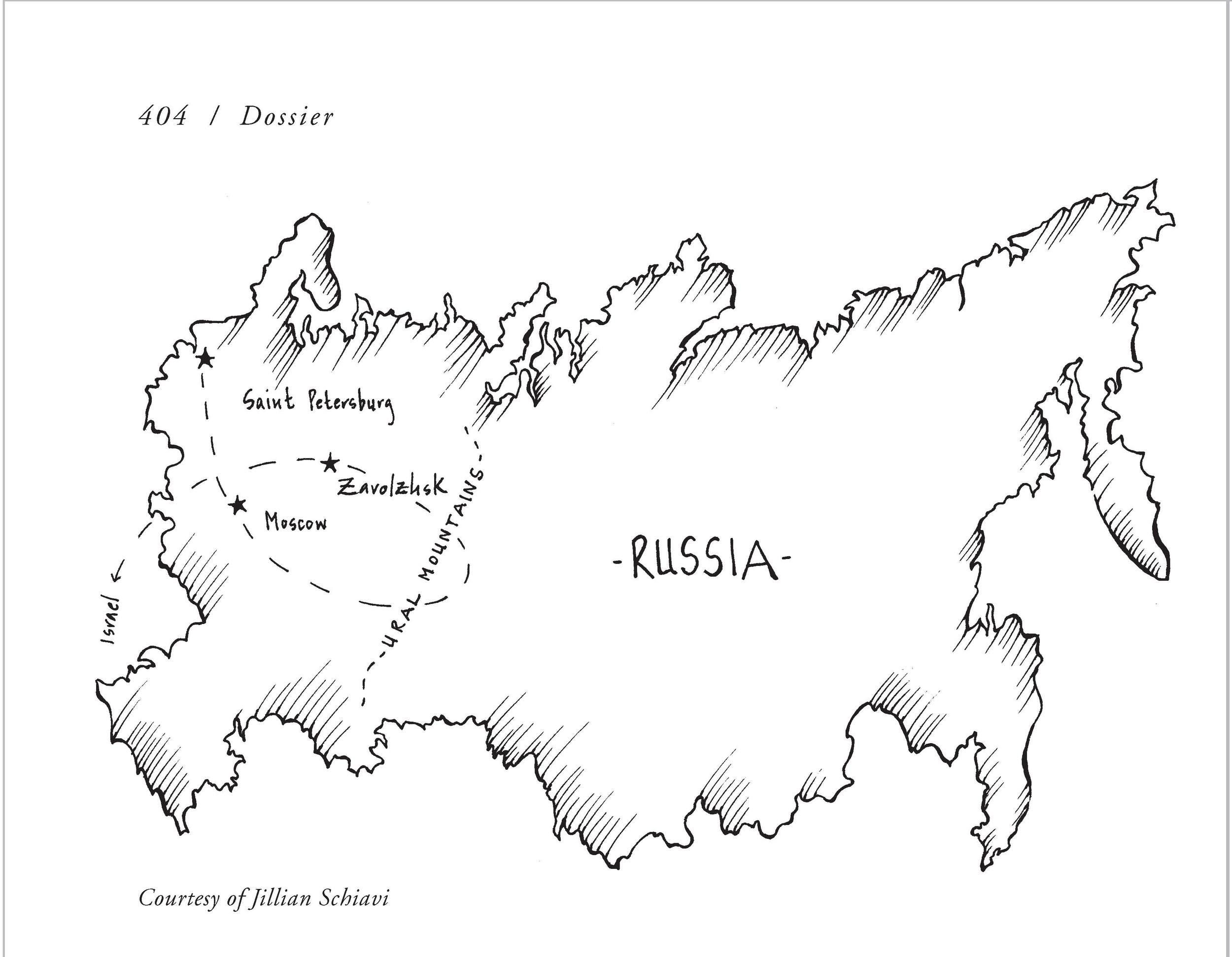 akunin.russia