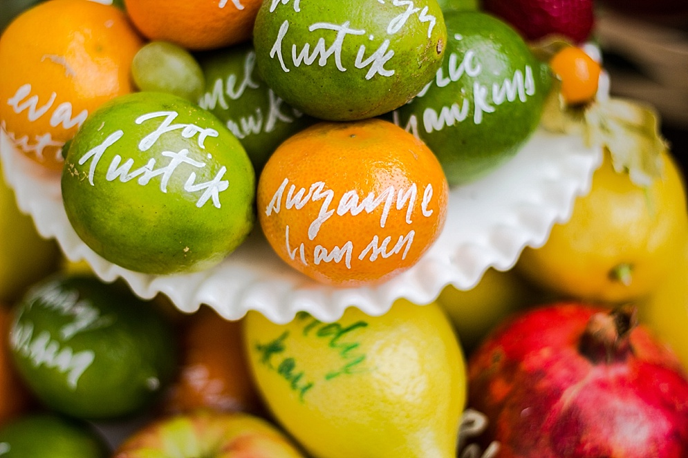Fruit Place Cards3.jpg