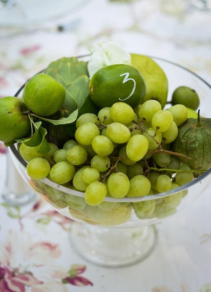 Fruit Table Numbers2.jpg