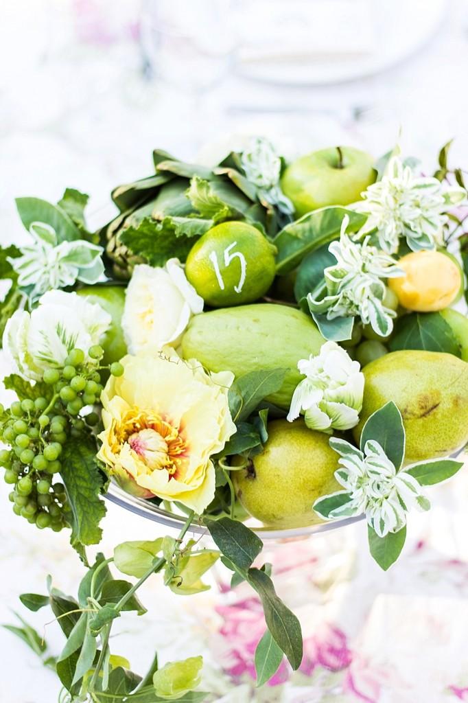 Fruit Table Number3.jpg