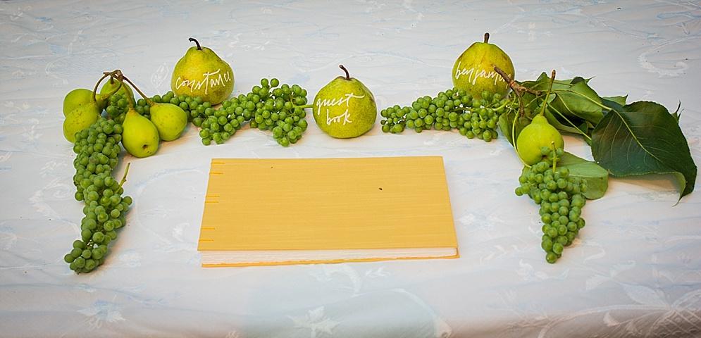 Pears_Guest Book.jpg