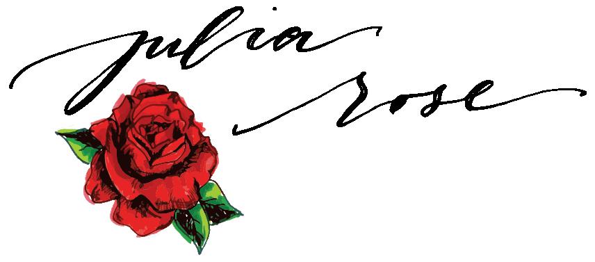 JR_Logo1-01.png