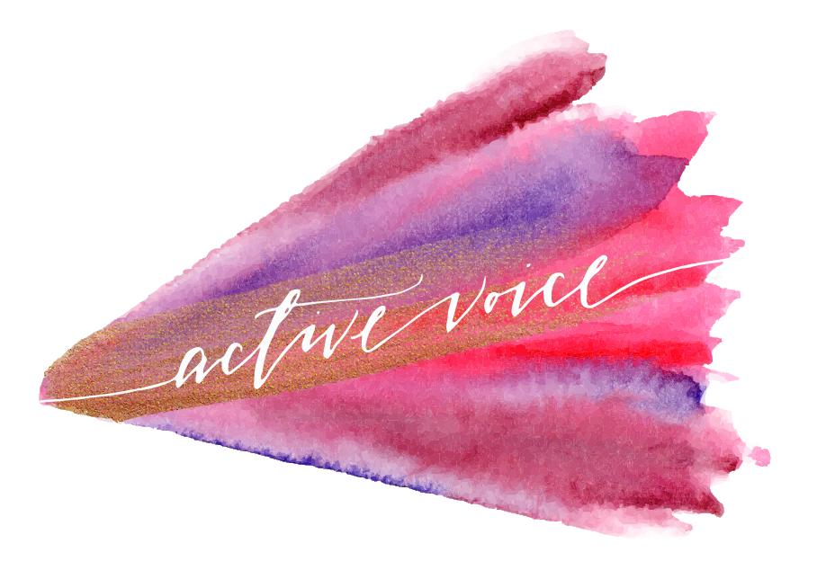 AV_Final Logo Image.png