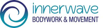Innerwave logo-FINAL.JPEG