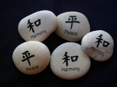 708_peace_harmony_rocks.jpg