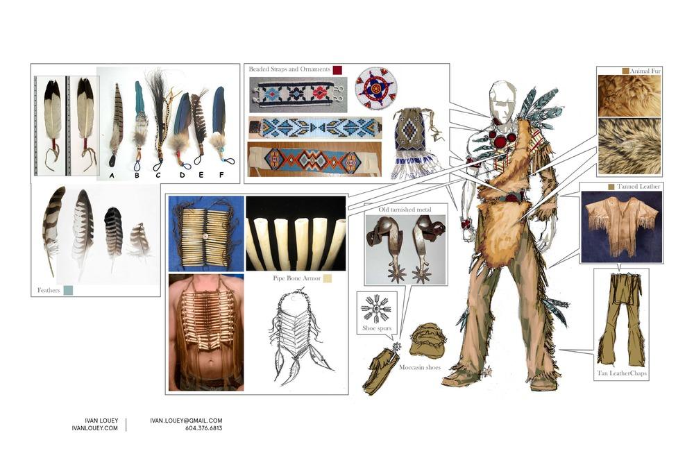 Ivan Louey - Portfolio - Char concept_Page_15.jpg