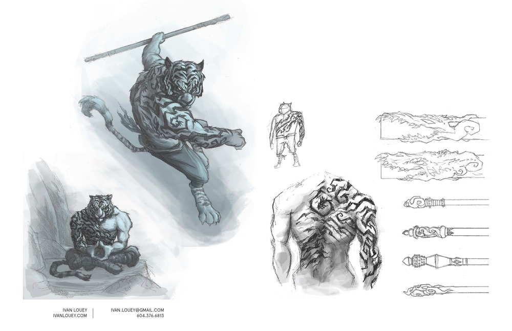 Ivan Louey - Portfolio - Char concept_Page_07.jpg