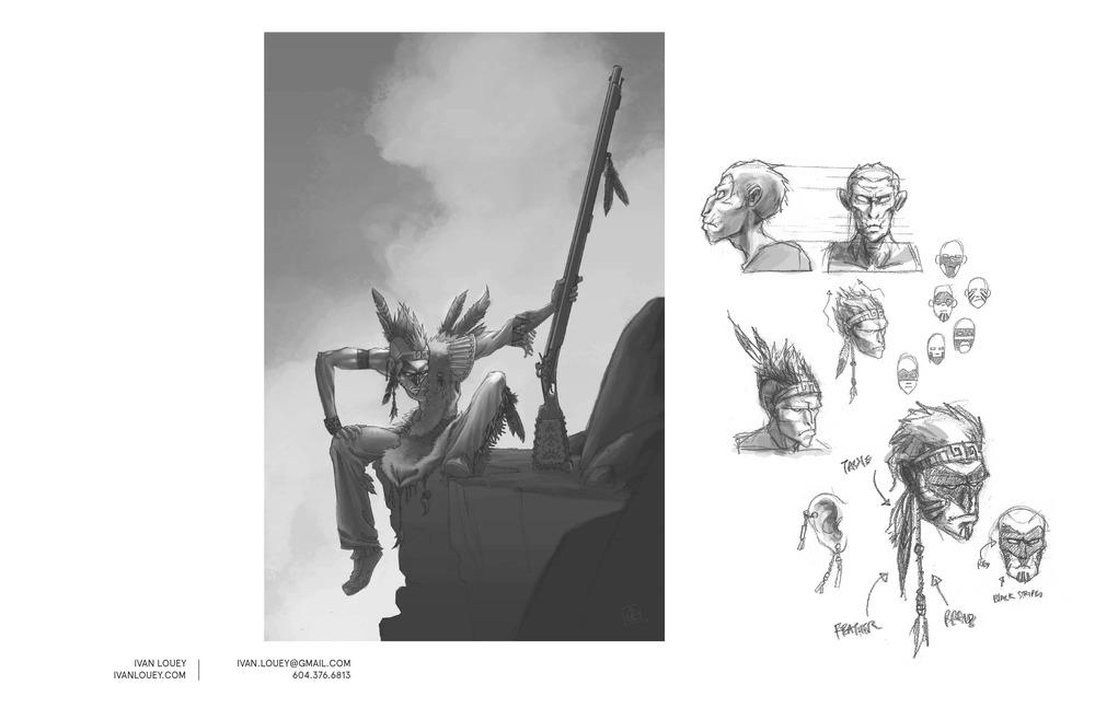 Ivan Louey - Portfolio - Char concept_Page_14.jpg