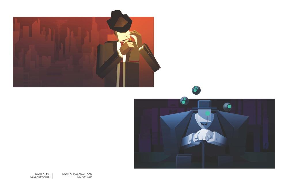 Ivan Louey - Portfolio - Char concept - revised_Page_11.jpg