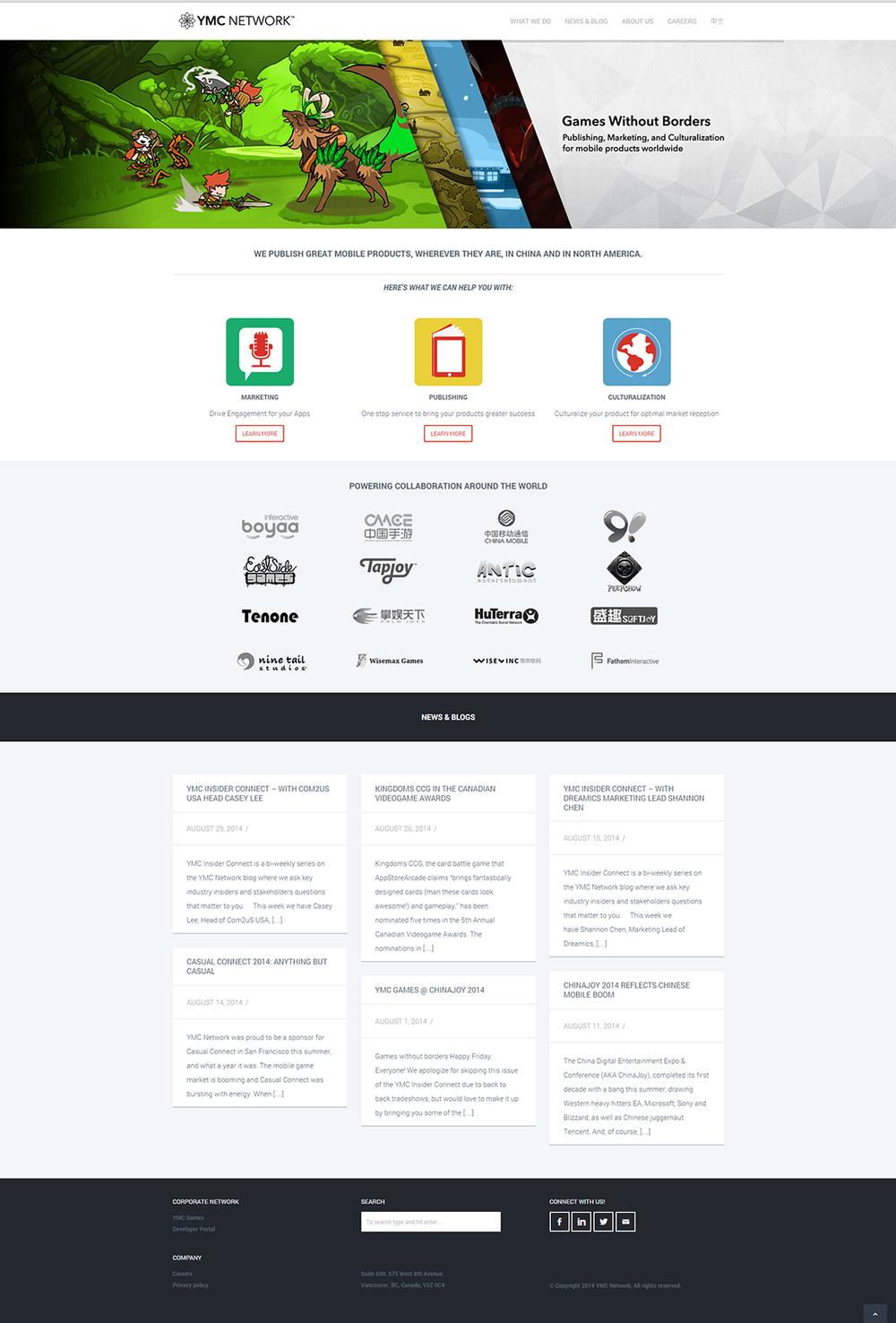 YMC main site.jpg