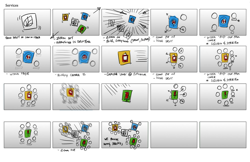 China Joy storyboards_Ver2 - services.jpg