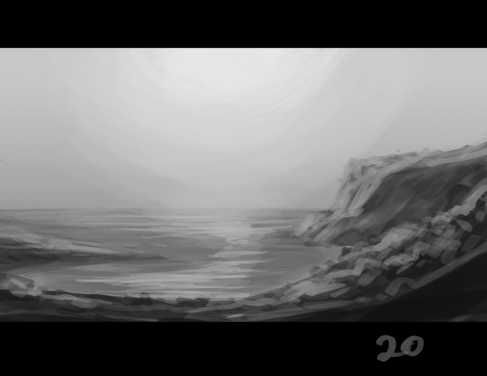 sketch3-2sunny.jpg