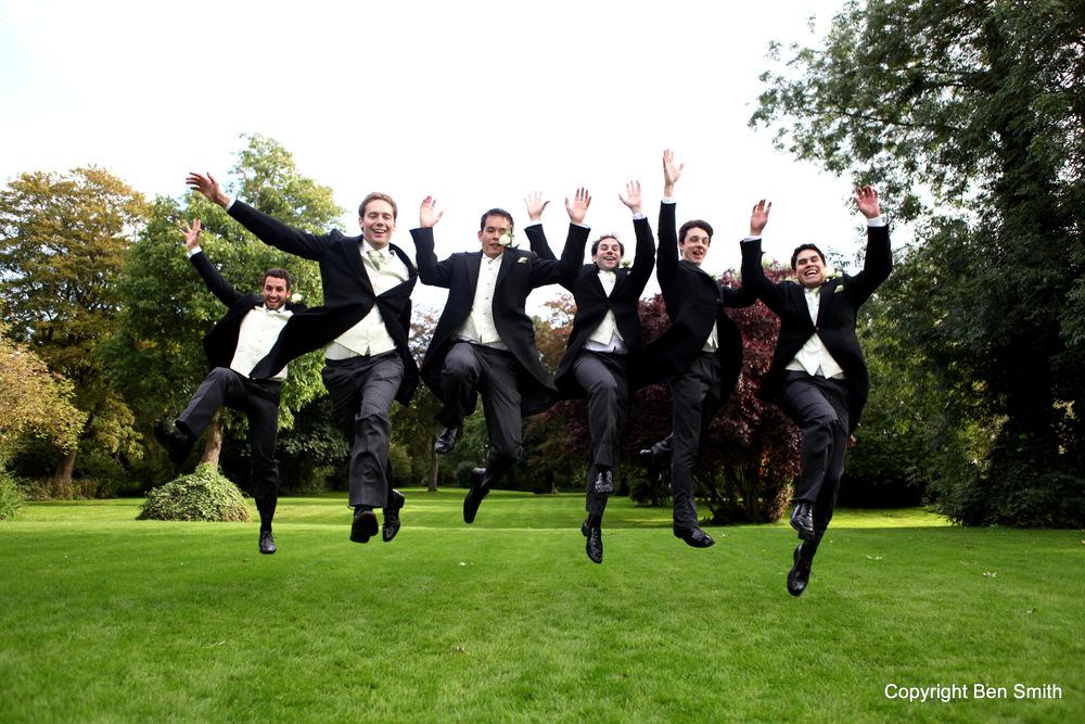 Wedding (38).JPG