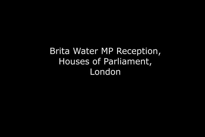 Brita Westminster (7)a.JPG