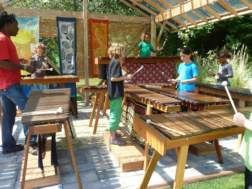 Marimba Camp 075.jpg