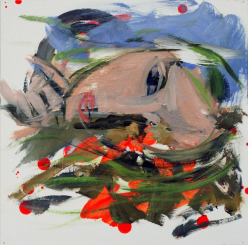 Anne-Sherwood-Pundyk_231.jpg