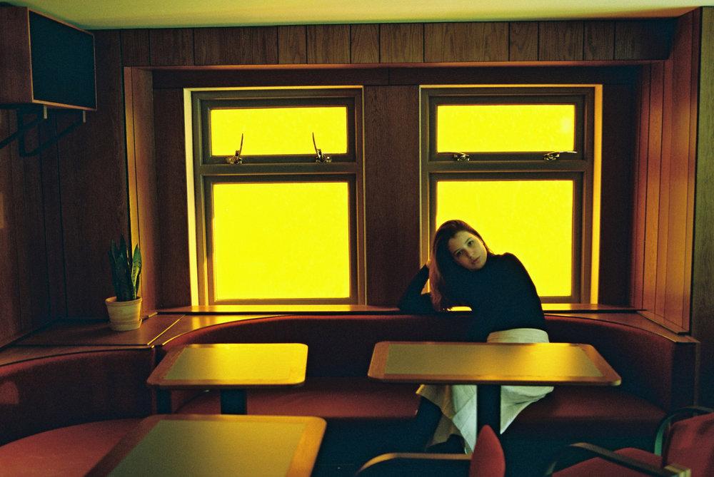 Ester-Bananamoon-Glasgow-9.jpg