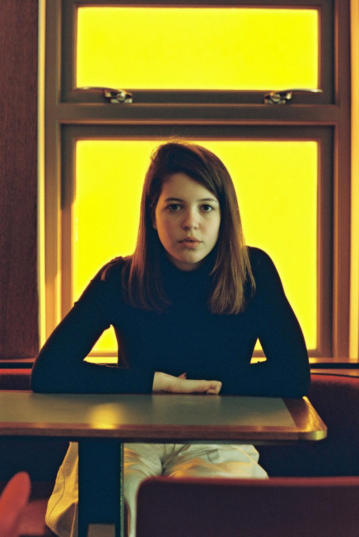 Ester-Bananamoon-Glasgow-10.jpg