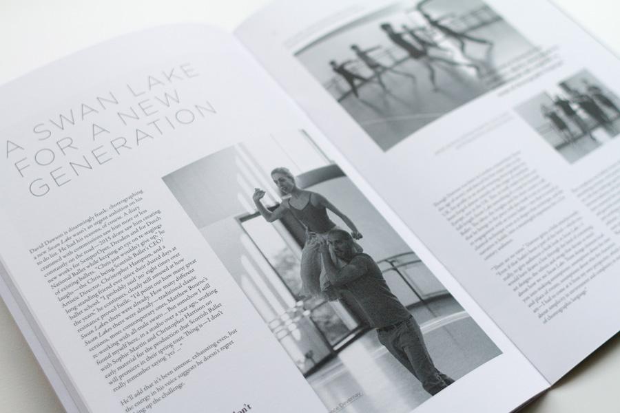 Swan Lake - Souvenir Programme - 1 (1).jpg