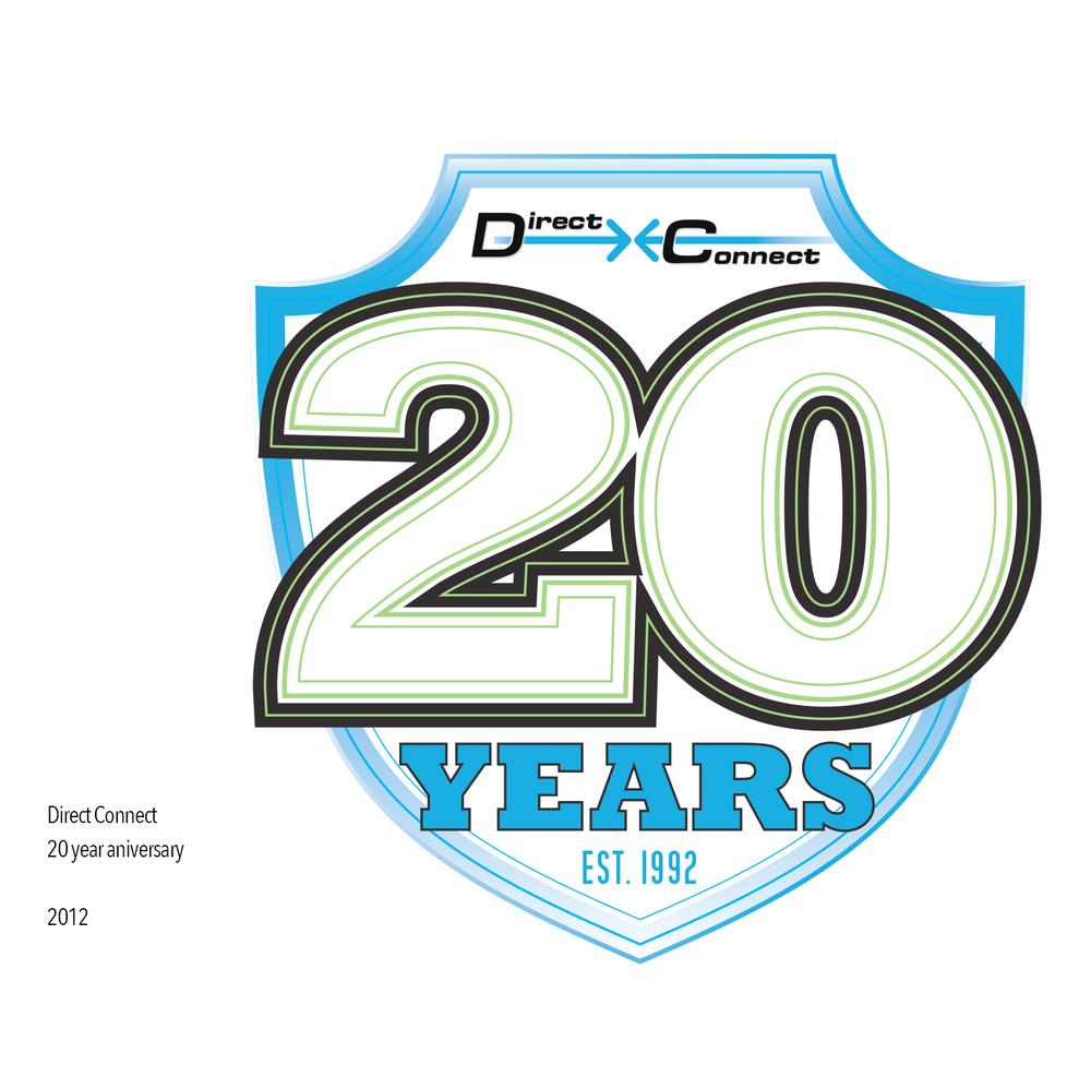 DirectConnect20yrs.jpg