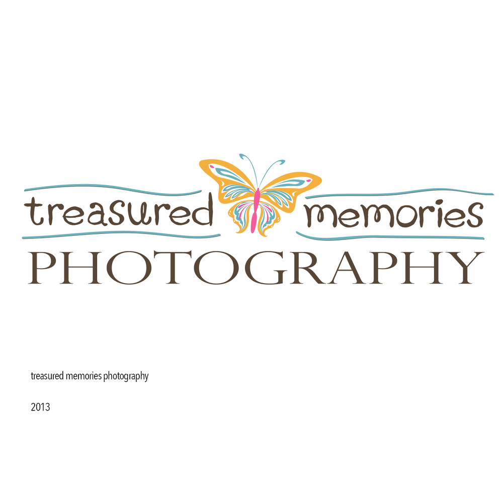 treasuredMemories2013.jpg