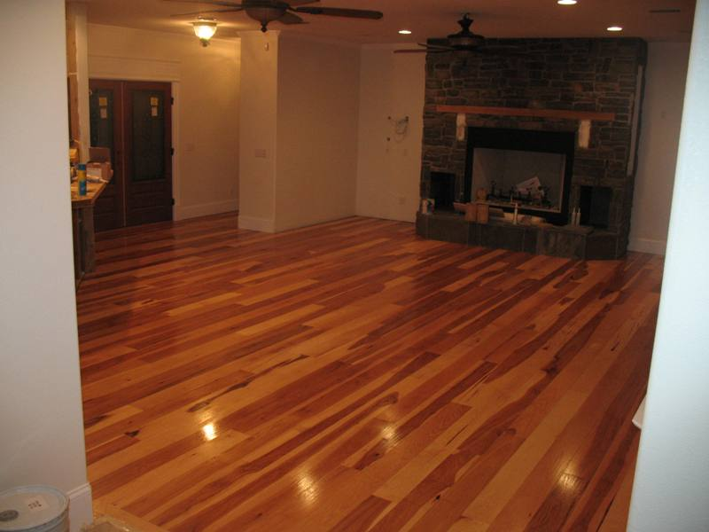 Discount Wood Flooring WB Designs - Discount Wood Flooring WB Designs