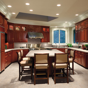 shawceramic-kitchen01.jpg