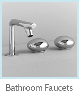 Bathroom Faucets.jpg
