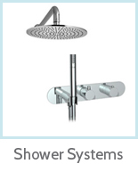Shower Systems.jpg