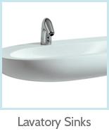 Lavatory Sinks.jpg