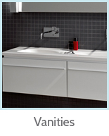/vanities