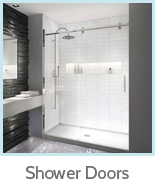 Shower Doors.jpg