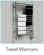 Towel Warmers.jpg