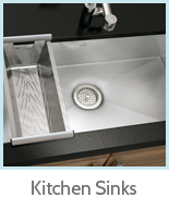Kitchen Sinks.jpg