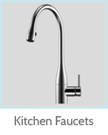 Kitchen Faucets.jpg