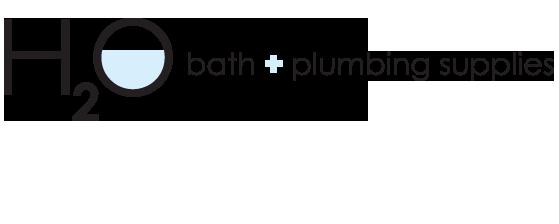 H2o Bath