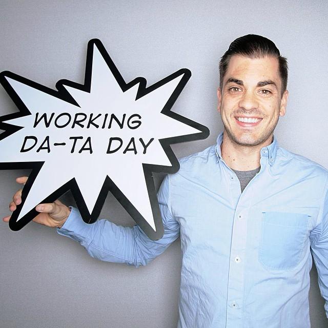 Michael Lynton - working da-ta day.jpg