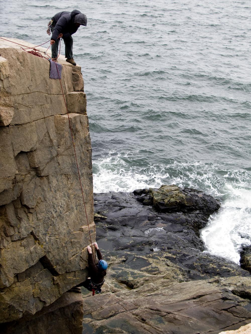 Otter Cliff.jpg
