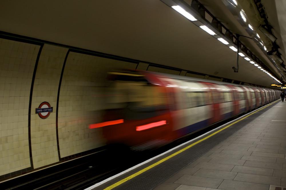 tube_2_tpace.jpg