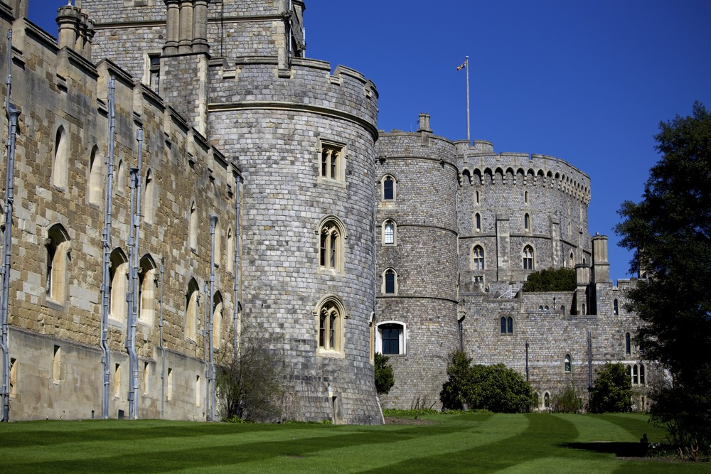 windsorcastle_4_tpace.jpg
