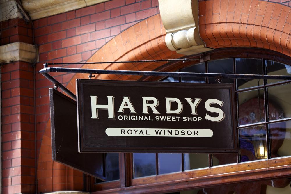 hardys_1_tpace.jpg