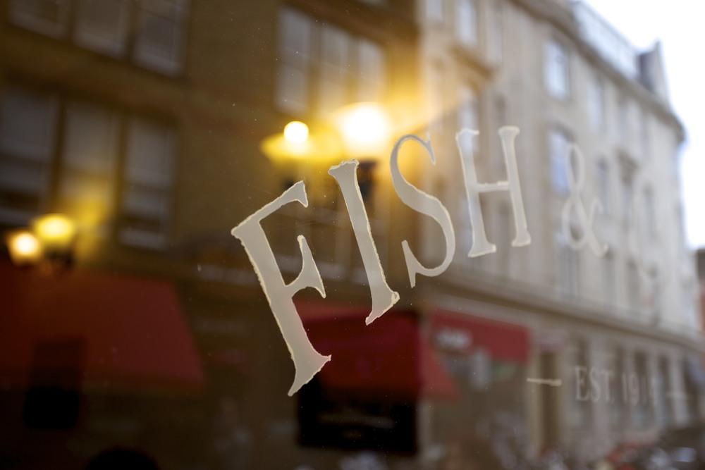 fishchips_1_tpace.jpg