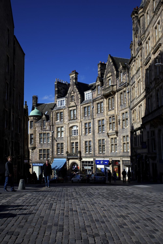 Edinburghstreet_2_tpace.jpg