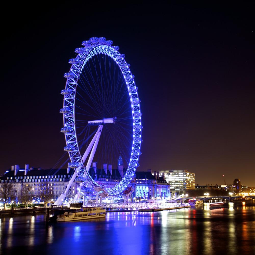 londoneye_2_tpace.jpg