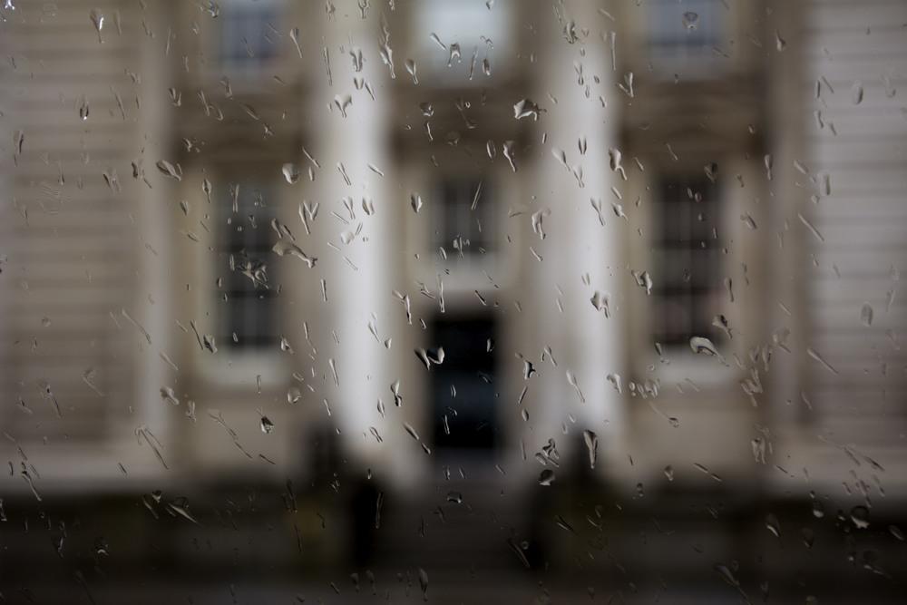 rain_1_tpace.jpg