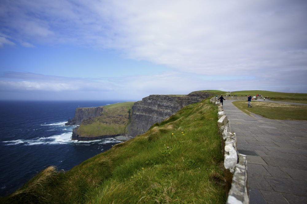cliffsofmoher_2_tpace.jpg