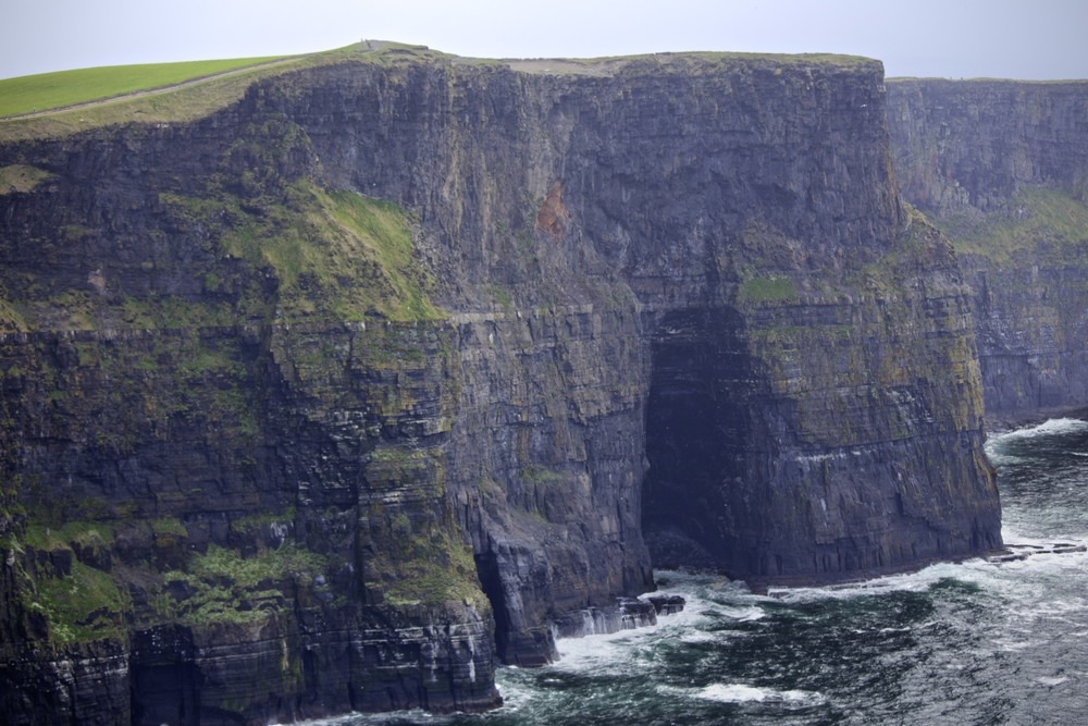 cliffsofmoher_3_tpace.jpg
